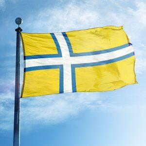 Västra Götaland